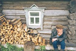 Геннадий МИХЕЕВ
